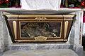 Mummia di San Felice a San Rufo 2.jpg