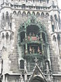 Munchen Glockenspiel.JPG