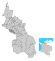 Municipalitiesofsucredept-sampues.png