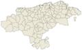 Municipios Cantabria.png