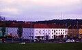 Munkebäck. Hörner av Torpagatan-Munkebäcksgatan.JPG