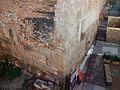 Mur del Temple de Diana de Sagunt.JPG