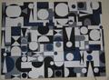 Mural en 12 modulos.png