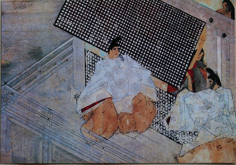 File:Murasaki Shikibu Nikki Gotoh1 detail.JPG
