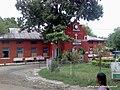 Mure Memorial Hospital - panoramio.jpg