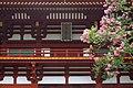 Muro-ji Temple Niomon 2013.jpg
