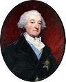 Murrough O'Brien, 1st Marquess of Thomond KP, PC (1726-1808), 5th Earl of Inchiquin (1777-1800), by Henry Bone.jpg