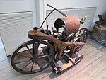Musée Daimler de Stuttgart 010.jpg