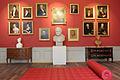 Musée Stendhal.jpg