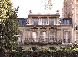 Musée d'Ennery 02.jpg