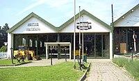 Musée du tram Bxl 02.JPG