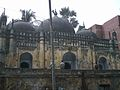 Musa Khan's Mosque.jpg