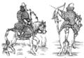 Muscovy cavalry XVI century.PNG