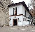 Museo Colonial - Santiago.jpg