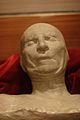 Museo dell'Opera di Santa Maria del Fiore. Filippo Brunelleschi. Death-Mask.JPG