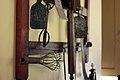Museo etnografico oleggio attrezzi 7.jpg