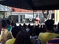 Museo ni Robredo Inauguration (August 18, 2017) 5.jpg