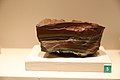 Museu Nacional exibe coleção de minerais da Família Real (24175248037).jpg