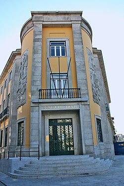 Museu do Traje.jpg