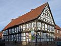 Museum AltesZollhaus Hitzacker.jpg
