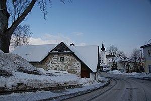 Museum_Handwerkerhaus_Liebenau.JPG