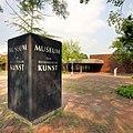 Museum für ostasiatische Kunst (0519-21).jpg