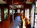 Museum tram 465 p5.JPG