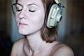 Music listener.jpg