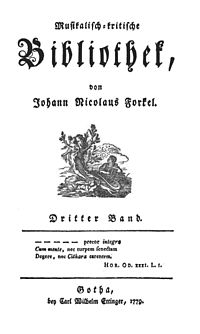 Musically critical library 1779 Titel.jpg