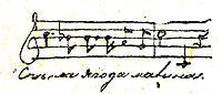 Mussorgsky Letter105 To Stasov 2.jpg