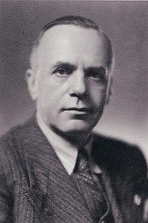 Mustafa Merlika-Kruja Albanian politician (1887-1958)