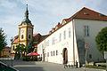 Muzeum a kostel, Šlapanice.jpg