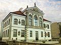 Muzeum chopina (8625314651).jpg