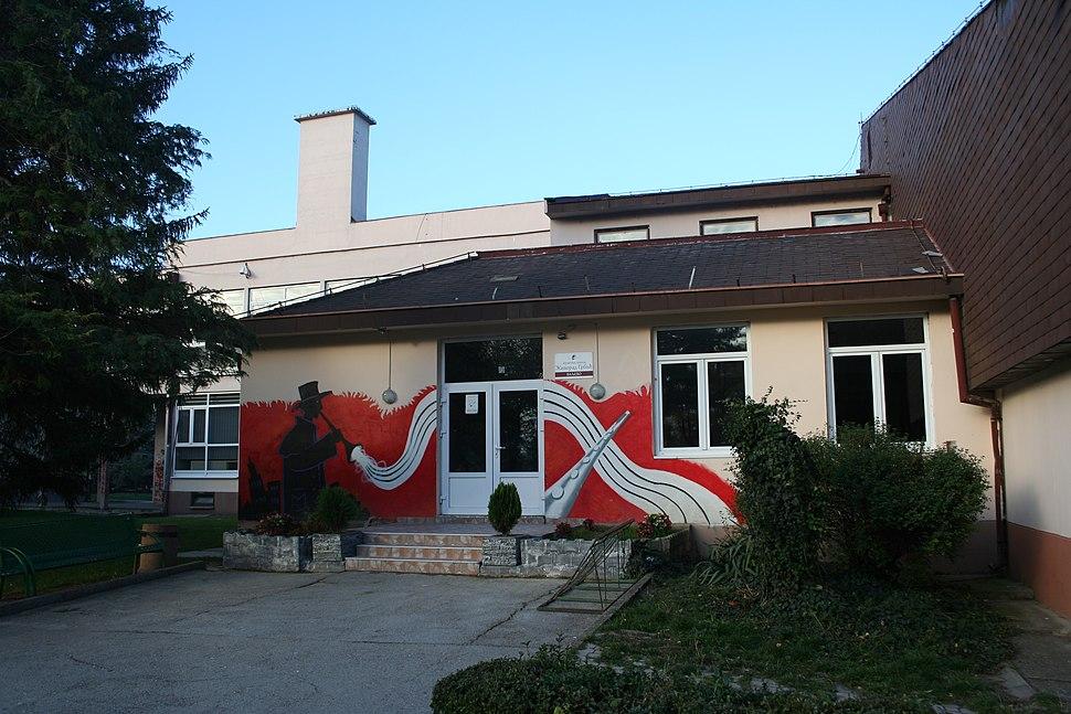 Muzička škola Valjevo 001