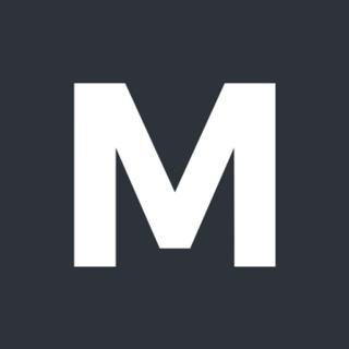 MyBroadband South African technology news website and forum