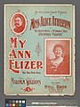 My Ann Elizer (NYPL Hades-609791-1255823).jpg