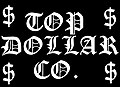 My company logo.jpg