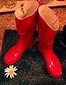 My red wellies.jpg