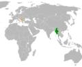Myanmar Serbia Locator.png