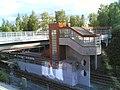 Myllypuron Metroasema - panoramio (1).jpg
