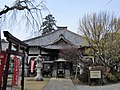 Myokenji (Oyama).jpg