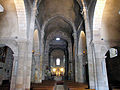 Néris - Eglise -4.jpg