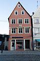 Nördlingen, Marktplatz 8-004.jpg