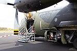 Nörvenich Air Base IMG 0252 (42669871290).jpg