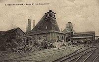 Nœux-les-Mines - Fosse n° 1 - 1 bis des mines de Nœux (C).jpg