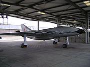 N-20 under QRA