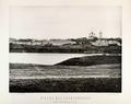 N.A.Naidenov (1888). Views of Moscow. 29. Dorogomilovo-Presnya.png