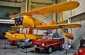 N120BH 1941 Naval Aircraft Factory N3N-3 C N 2892 (43533595740).jpg