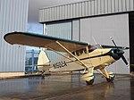 N1502A Piper Pacer 20 (34941112335).jpg