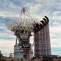NASA's Deep Space Network.jpg